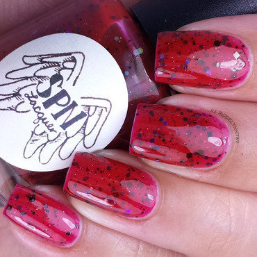 Supernatural lacquer ruby thumb370f