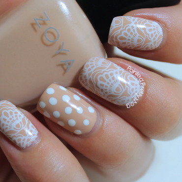 Zoya chantal moyou london lace stamping 4 thumb370f