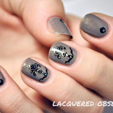 Baroque thumb370f