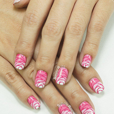 Breast 20cancer 20awareness 20nail 20art 20design 2002 thumb370f