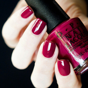 Opi 20just 20beclaus thumb370f