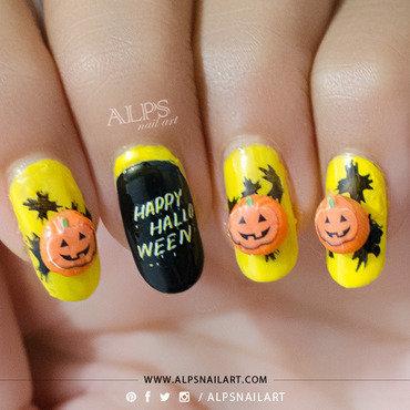 Halloween 02 thumb370f