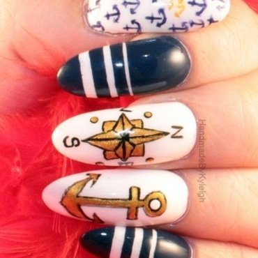Nautical thumb370f