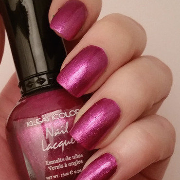 Metallic 20fuschia thumb370f