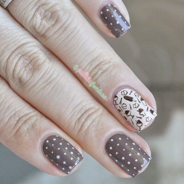 Nailstorming 20chocolate 206 thumb370f