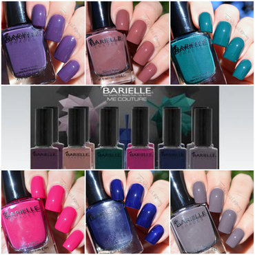 Barielle 20me 20couture 20collection thumb370f