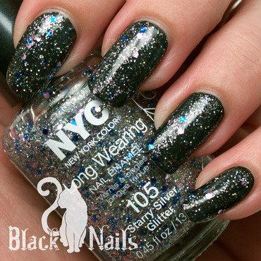 Gotd nyc starry silver glitter bottle ig thumb370f