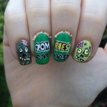 Zombie thumb370f