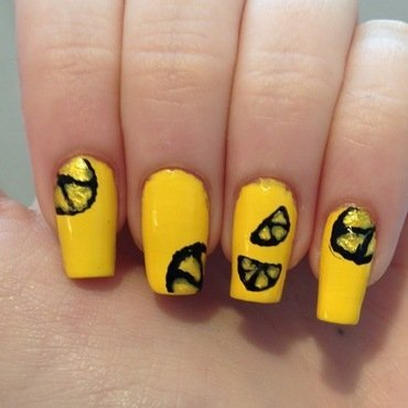 Lemon 20nail 20art thumb370f