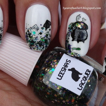 Nail 20art 20creepy 20cauldron thumb370f