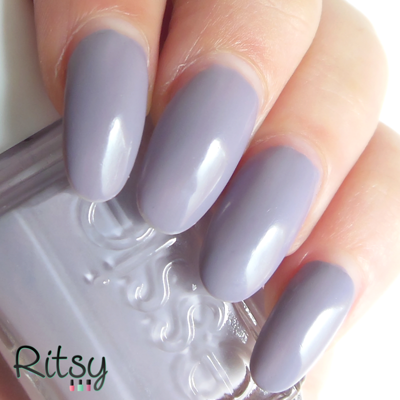 Essie Bangle Jangle Swatch by Ritsy NL