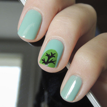 Tree thumb370f