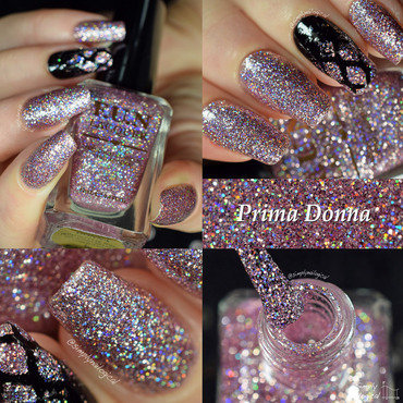 Funlacquer primadonna collage thumb370f
