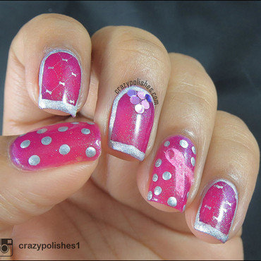 Breast 20cancer 20awareness 20nail 20art thumb370f