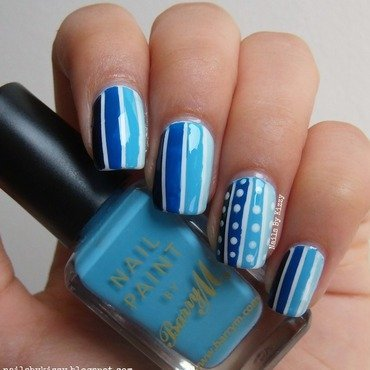 Blueombrestripes thumb370f
