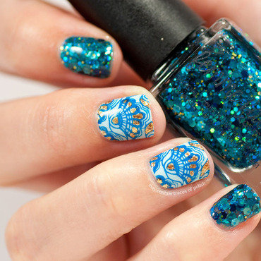 1 femme fatale hydraxia with moyou bridal 06 stamping thumb370f