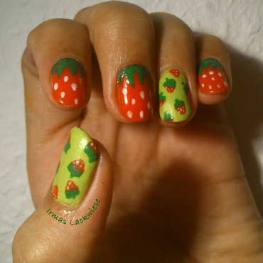 Erdbeeren links bearbeitet thumb370f