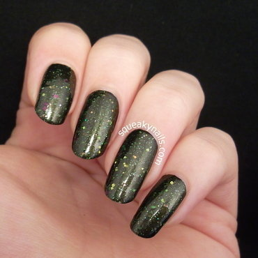 Canvas lacquer mother of dragons16mini thumb370f