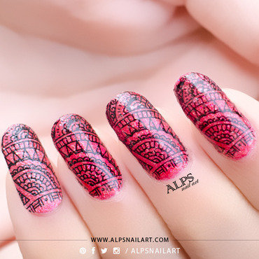 Maybelline red carpet2 thumb370f