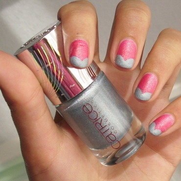 Misslyn 20grunge 20princess 20nail 20polish5 thumb370f