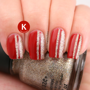 Red 20with 20gold 20glitter 20stripes 20china 20glaze 20ig thumb370f