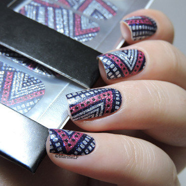 Dress your nail patch 20 2  thumb370f