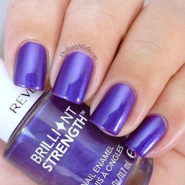 Revlon 20  20fascinate thumb370f
