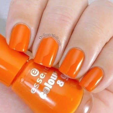 Essence 20  20flashy 20pumpkin thumb370f