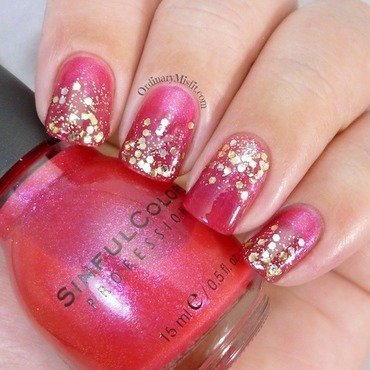 Pink 20and 20gold 20glitter 20gradient 202 thumb370f