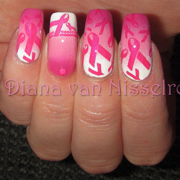 Pink 20ribbon 202013 thumb370f