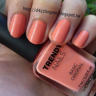 Trendynailsor203b thumb370f