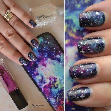 Galaxy 20ig thumb370f