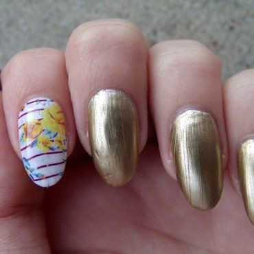 Jamberry midas floral 6 thumb370f