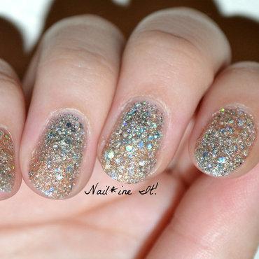 Zoya cosma bar magical pixie dust gradient comparison nails 78w thumb370f