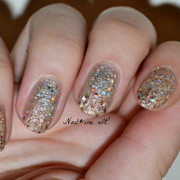 French dotticure mani zoya cosma bar magical pixie dust gradient butter london the old bill nails 84w thumb370f