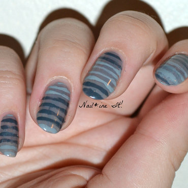 Erin fetherston striped nails julep erin daria 78w thumb370f