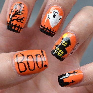 Beauty 20panel 20halloween 202014 20 3  thumb370f