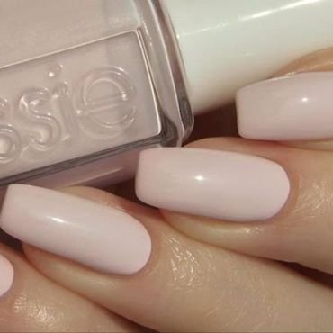 Essie Fiji 14 Swatch by greeench