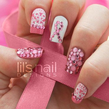 Logo nails 44 thumb370f