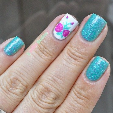 Picture 20polish 20unicorn 20and 20roses 206 thumb370f