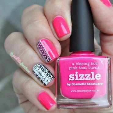 Picture 20polish 20sizzle 20aztec 207 thumb370f