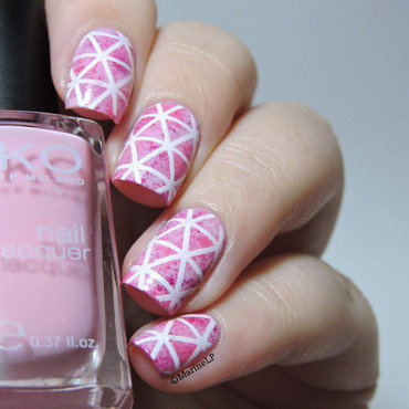 Pink triangles 20 3  thumb370f