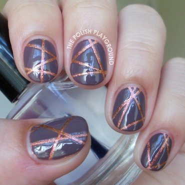 Neutral 20lazer 20striping 20tape 20nail 20art thumb370f