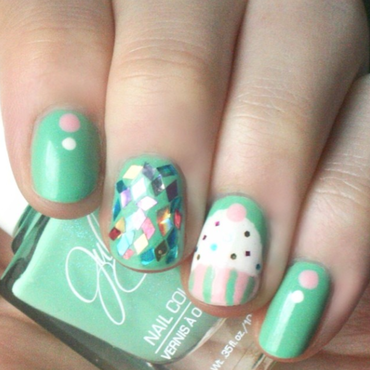 Birthday 20nails 202014 thumb370f