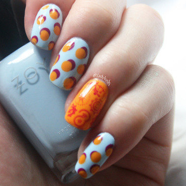 Retro 20dots 20and 20stamping thumb370f