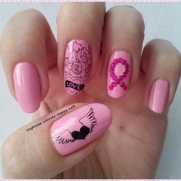 Pink thumb370f