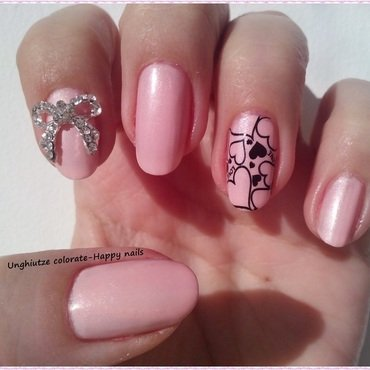 Pink 202 thumb370f