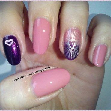 Pink3 thumb370f