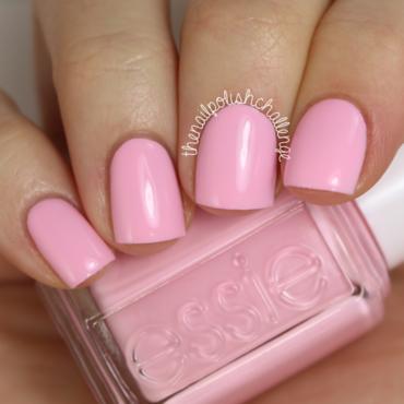 Essie.i.pink.i.can thumb370f
