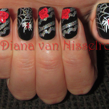 Halloween 202014 20spider 2croses 20and 20lace 201 thumb370f
